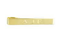 https://www.moonandlola.com/collections/mens-accessories/products/engraved-tie-bar