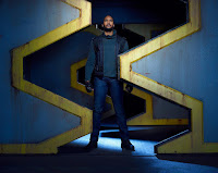 Agents of SHIELD Season 5 Promo Photo 2 (5)
