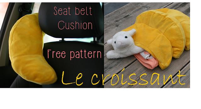 http://petrolandmint.blogspot.com/2018/06/le-croissant-free-pattern.html