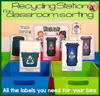 Recycling-bin-labels-printable