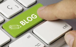 Langkah Sederhana Memulai Blog Untuk Pemula Cara Membuat Blog : Langkah Sederhana Memulai Blog Untuk Pemula