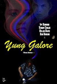 Watch Yung Galore Online Free in HD