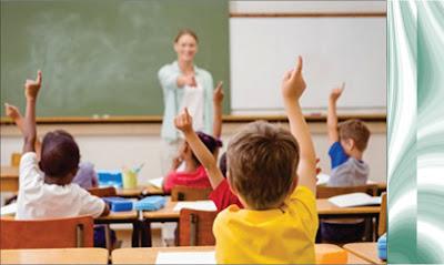 konsep-dasar-investasi-pendidikan