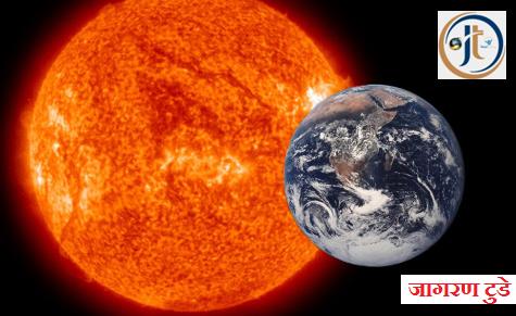चंद्र का ग्रहों के साथ संबंध और उसके प्रभाव