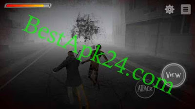 Escape From The Dark redux Android APK Download For Free 1%2Bbestapk24.com%2B%25283%2529 - Escape From The Dark redux v1.0.5 APK + Data Full