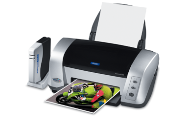 Download Epson Stylus C82WN Drivers