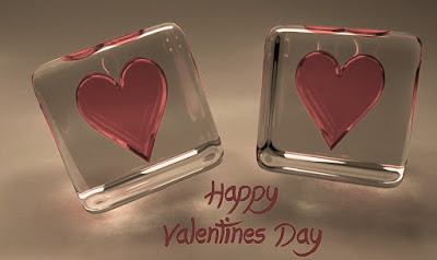 Happy Valentines Day Images for Spouse