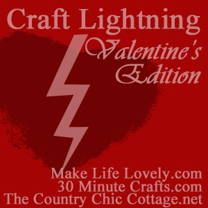 Valentine's Cupid Gift