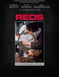 Reds | Bmovies