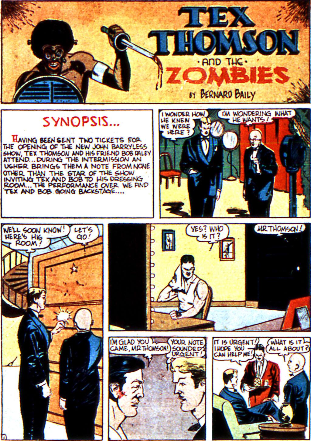 Action Comics (1938) 19 Page 35