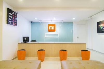 Ini Daftar Alamat Service Center Xiaomi di Indonesia Terbaru dan Terlengkap Tahun 2018