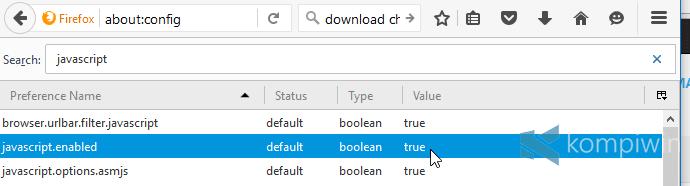 Cara Copy Tulisan/Gambar dari Web yang Sengaja Mengunci Kontennya 2
