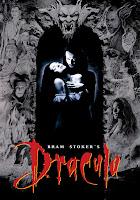 Bram Stoker's Dracula (1992) Dual Audio [Hindi-DD5.1] 720p BluRay ESubs Download