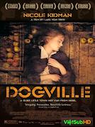 Thị trấn Dogville (Ổ chó)