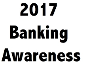 Banking Awareness GK Questions for Upcoming IBPS/SBI/RBI Exams