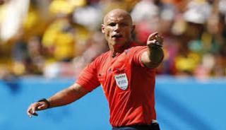 arbitros-futbol-cambie-carrera