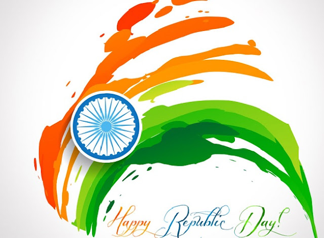 Republic Day Best India Flag Images,Wallpapers,Pictures,Photos