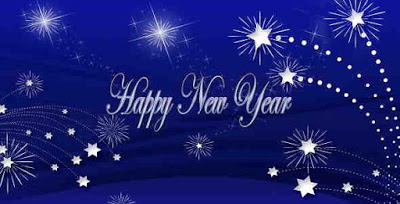 Happy New Year 2017 HD Wallpaper Free Download 1