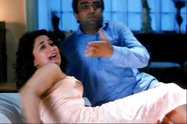 Madhuri dixit Sex Videos - iPornTVNet