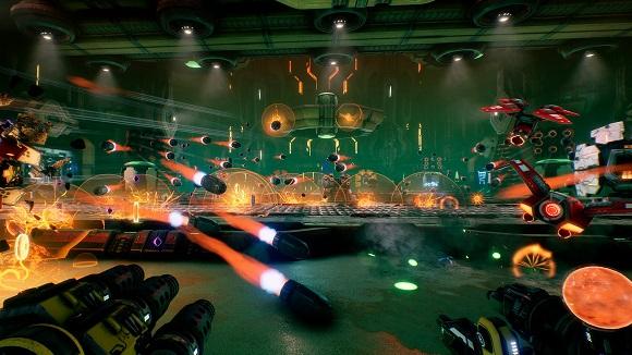 mothergunship-pc-screenshot-www.ovagames.com-1