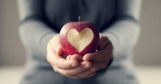 Photo of صحة القلب .. عناصر غذائية تدعمها