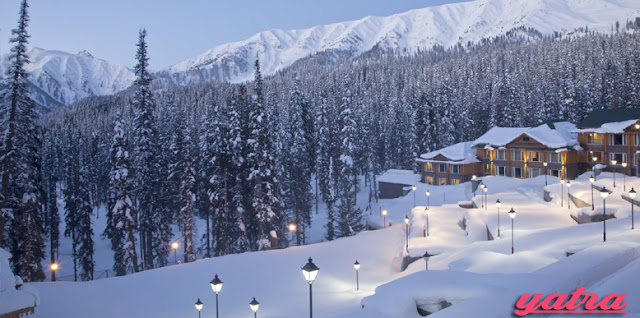 pahalgam-Jammu-and-Kashmir-india