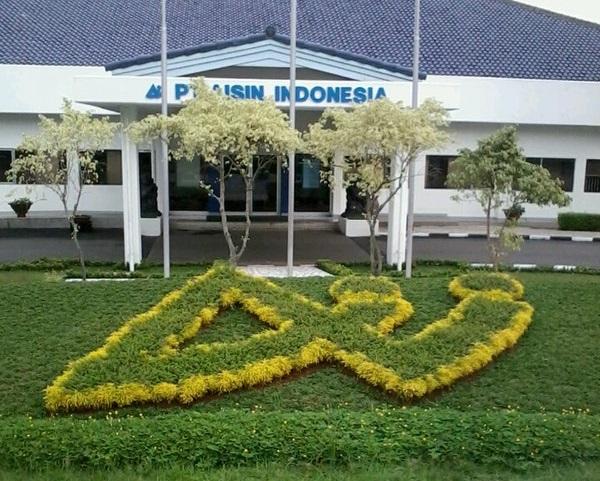 Lowongan Kerja SMK PT.Aisin Automotive Indonesia Kawasan ...