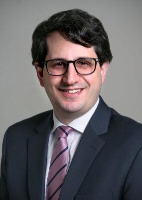 Rosenblum & Reisman, Attorneys at Law