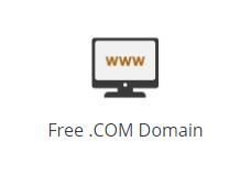 http://affiliates.milesweb.com/1073-1-1-18.html