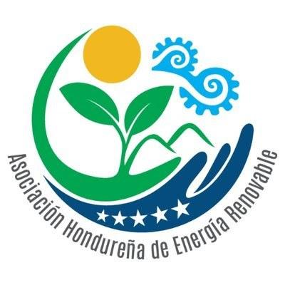 #LibertadParaDavidHN Sector de energía en Honduras pide la liberación inmediata del ejecutivo de DESA