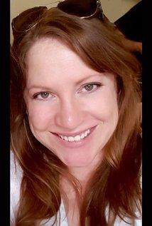 Julie Sherman Wolfe. Director of Wedding Bells