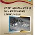 MODUL SMK K13 ( K3 dan Kongseling V1)