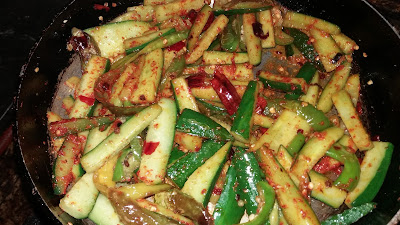http://www.indian-recipes-4you.com/2017/04/cucumber-recipes-in-hindi-by-aju-p.html