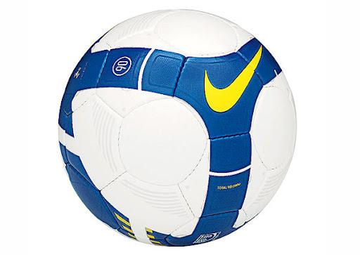 Así será el balón de la Liga para la Temporada 2012-13 ~ Celta de ... 5b26a499974b5