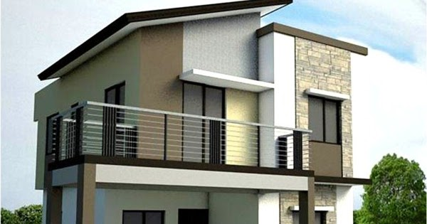 proveneo land inc chessa house model - Dream House Model
