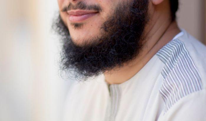 Démenti sur le rasage forcé des barbes dans les prisons Marocaines.