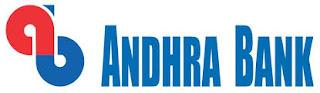 Andhra Bank Rewa