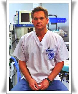 dr serban vasile biografie pareri pacienti