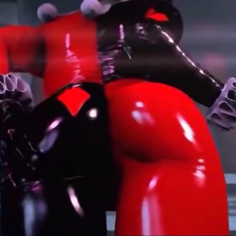 Porn download engine