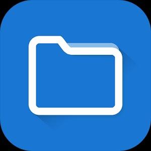 vegas file manager premium apk