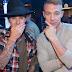 """Novo single do Major Lazer com Justin Bieber, """"Cold Water"""", será lançado em duas semanas"""