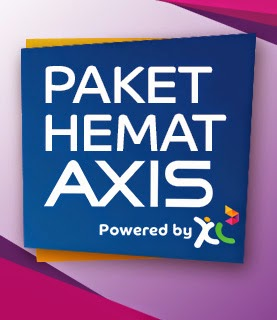 Download Inject AXIS Gratis 13 Desember 2014