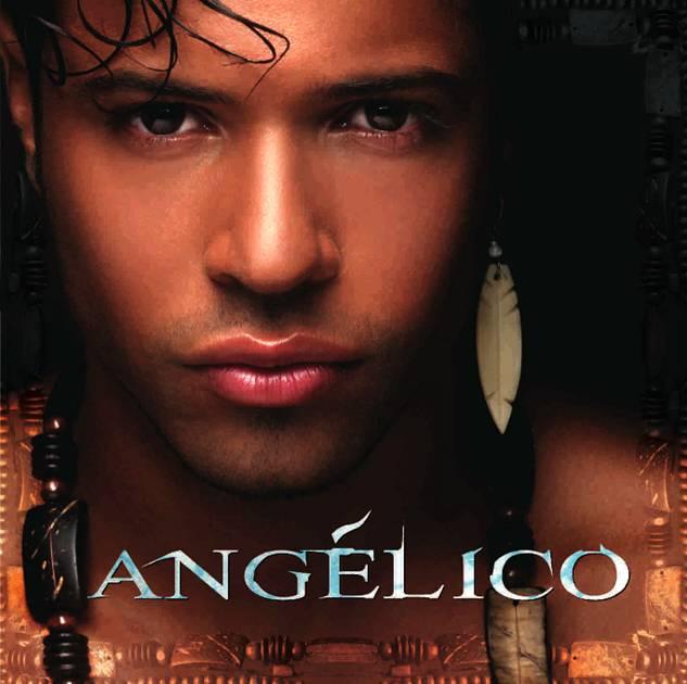 musicas de angelico vieira gratis