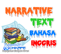 Contoh soal narrative text sma pilihan ganda beserta jawabannya