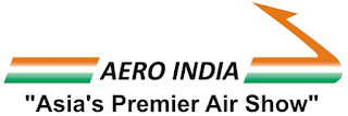 Aero India 2019 to be held in Bengaluru