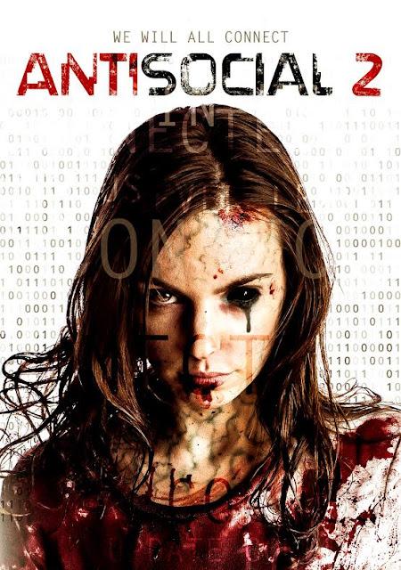 http://horrorsci-fiandmore.blogspot.com/p/blog-page_281.html