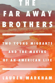 https://www.goodreads.com/book/show/33573808-the-far-away-brothers?from_search=true