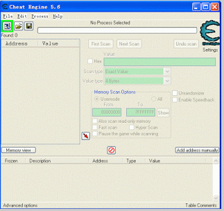 free download cheat engine 5.6 full version gratis