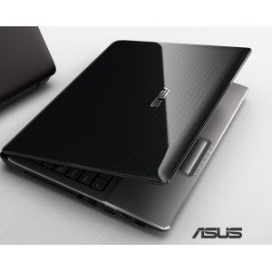 Asus a43s wireless