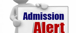 2016/2017 Admission: Don't Be Deceived, Don't Relax, You Are Still Writing Post UTME